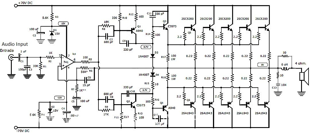 1000W-Audio-Amplifier-with-Transistor-2SC5200-2SA1943.jpg